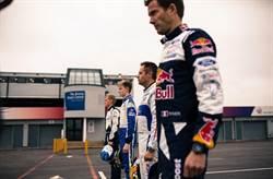 賽車手拚冠軍般的專注力  多多練習呼吸+冥想 你也辦得到!?