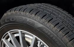 抗阻耐磨兼受益 Bridgestone Ecopia NH100通勤試胎