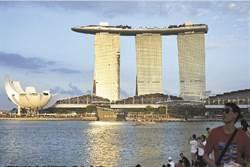 新加坡開車太貴 生活成本再奪全球最高