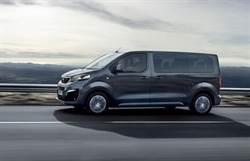 業界首創、同級唯一!Peugeot Traveller  5 年不限里程延長保固