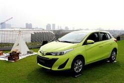 暑期銷售競賽奏效 7月車市銷售 上看4.1萬輛