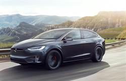 Model X車禍調查有歧見 特斯拉槓上美運輸安委會