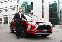 大陸事業給力 裕融、中華車業績讚