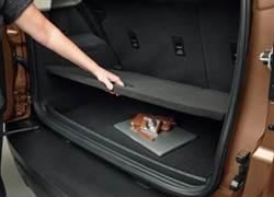 New Ford EcoSport 的「蜂」中奇緣